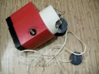 прялка электрическая бытовая инструкция