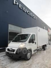 Peugeot Boxer. �������������� ������, 2 200 ���. ��., 1 500 ��.