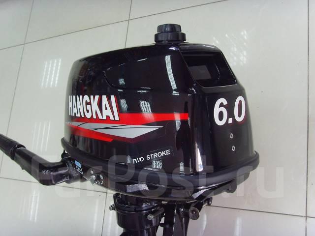 карвер лодочный мотор купить в омске