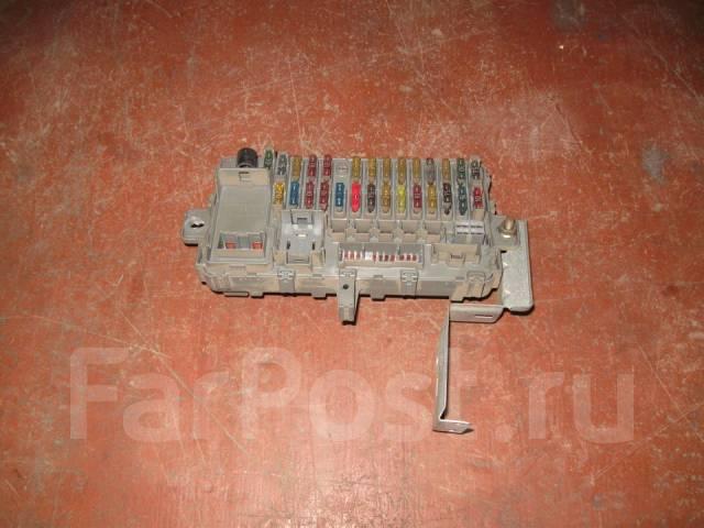 Honda Civic Ferio, EG8, E-EG9,