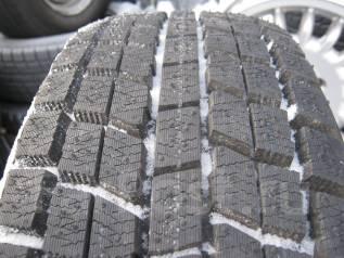 Bridgestone Blizzak MZ-03. 185/60R14, ����, ��� ������, 4 ��.