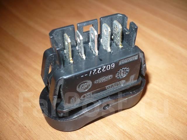 автозапчасти renault logan электростеклоподъемники