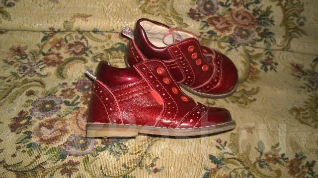 f031f5ce Saturdaysqiwitom — Лыжные ботинки salomon s-lab skate pro racer...