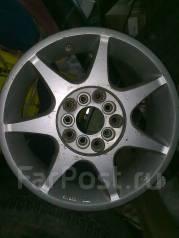 Nissan. x14, ЦО 57,0мм. Под заказ