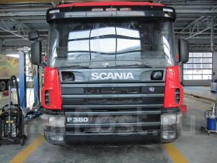 Scania P380CA 6x4 NHZ New Griffin 6x4. ������ ������ ��� ����� ����� Scania P380 6�4, 12 000 ���. ��., 45 000 ��.
