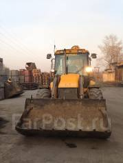 JCB 3CX Super. ������ ���������� ��������� JCB 3cx super � �������������� �������, 4 500 ���. ��., 1,10 ���. �.