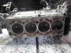 Головка блока цилиндров. Saab: 9-3, 9-7X, 900, 99, 9-4X, 9000, 9-5