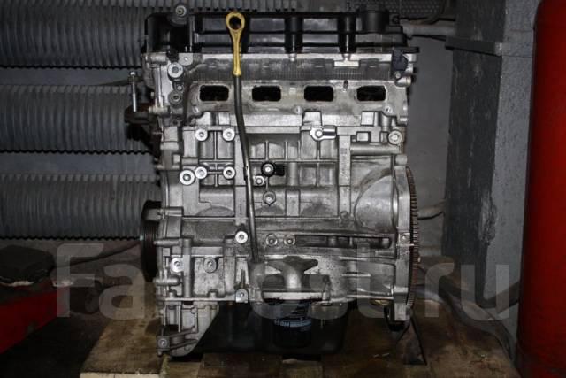Ремонт двигателя 4b12 своими руками 88