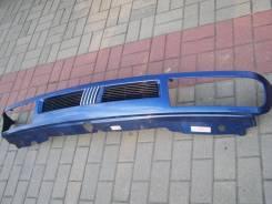 Решетка радиатора. Fiat Ulysse