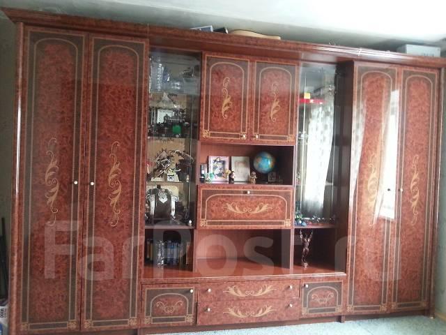 Шатура мебель стенки