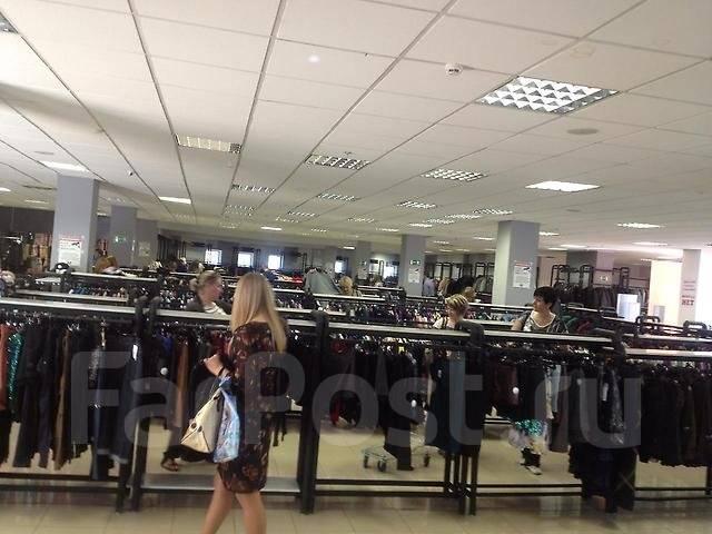 Купить женскую обувь чернигове