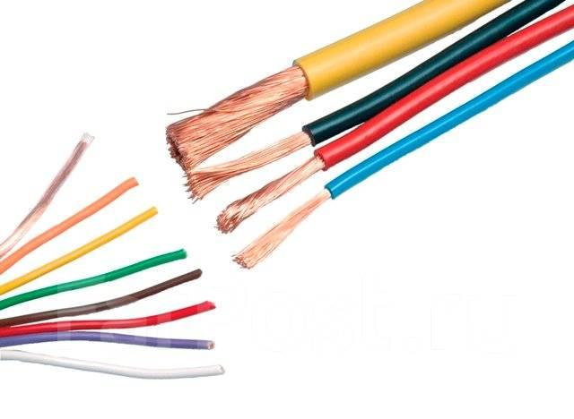 купить кабель сип 4х35 цена харьков