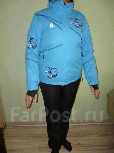 Женские костюмы азимут