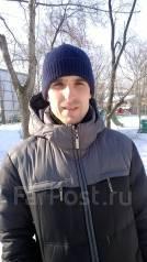 Сборщик-фасовщик. от 25 000 руб. в месяц