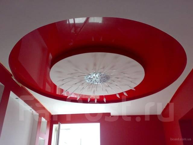 tarif pour poser un faux plafond dunkerque comment etablir un devis electrique pose d un faux. Black Bedroom Furniture Sets. Home Design Ideas