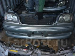 Ноускат. Toyota Crown, JZS171