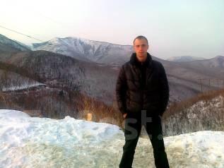 Персональный водитель. от 40 000 руб. в месяц