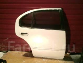 �����. Nissan AD Van, VFY11��������� QG15DE. Nissan AD Van, VFY11��������� QG15DE