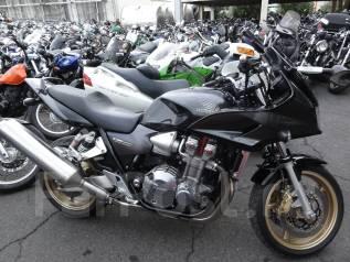 Honda CB 1300. ��������, ���� ���, ��� �������