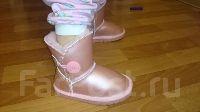 Домашняя обувь из овечьей шерсти Купить теплую обувь для