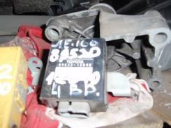 Блок управления 4wd. Toyota Corolla, AE82 Toyota Sprinter, AE82 Двигатель 4AGELU