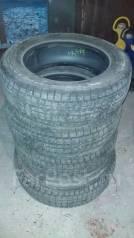 Dunlop Grandtrek SJ7. 215/65R16, ������, ����� 30%, 2009 ���, 4 ��