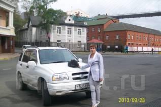 Кладовщик-комплектовщик. от 25 000 руб. в месяц