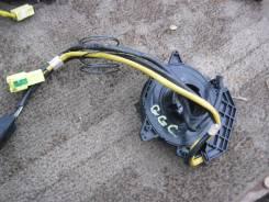 SRS кольцо. Subaru Impreza, GGC Двигатель EL15