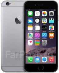 Apple iPhone 6 64Gb. ��������. �����