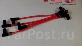 Высоковольтные провода. Mazda RX-8, SE3P