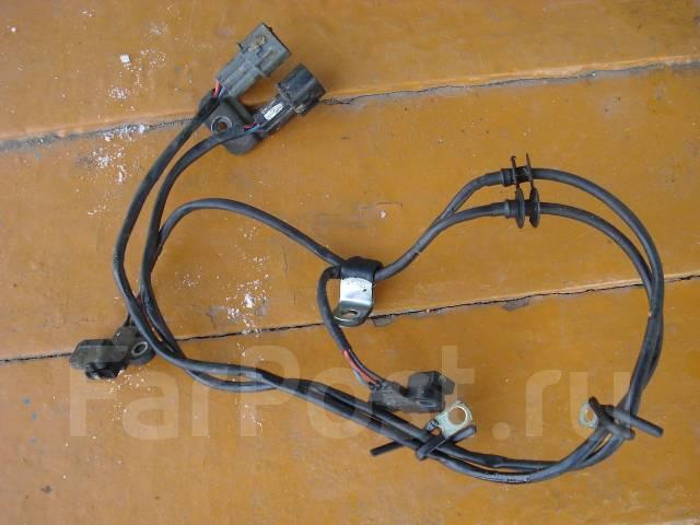 6g74 gdi mitsubishi pajero v45w двигатель 6g74