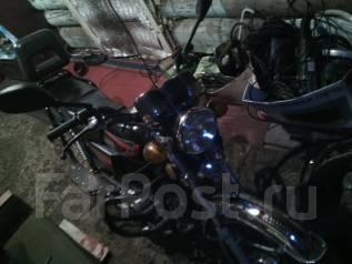 Racer Alpha 110. ����������, ���� ���, � ��������