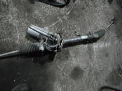 Рулевая рейка. Suzuki Swift, ZC31S, ZC21S, ZC11S Двигатель M13A