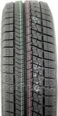 Bridgestone Blizzak VRX. 185/70 R14 88S, ������, ��� ������, 4 ��