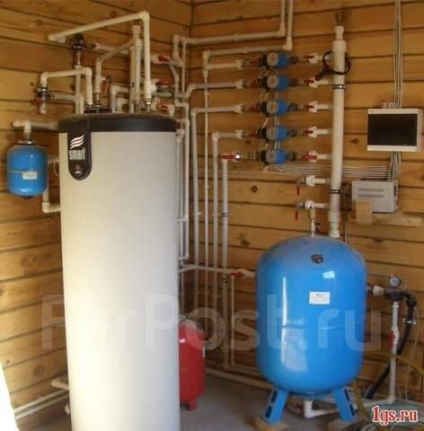 chaudiere condensation bois prix issy les moulineaux beauvais dunkerque devis gratuit. Black Bedroom Furniture Sets. Home Design Ideas