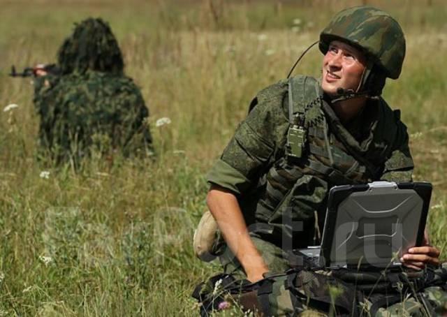 Работа - Военнослужащий По Контракту | Indeed com