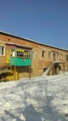 Продается производственная база 1,3га собственность, район ул. Русской. 13 074 кв.м., собственность, электричество, вода, от агентства недвижимости...