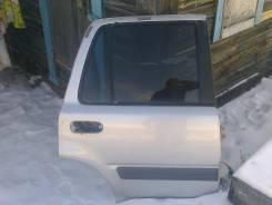 Дверь боковая. Honda CR-V, RD1. Под заказ