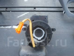 SRS кольцо. Mitsubishi RVR, GA3W, GA4W