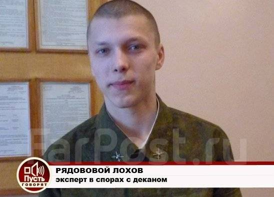 lyubitelskoe-video-russkie-v-saune