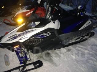 Yamaha RX-1 MTX. ��������, ���� ���, � ��������