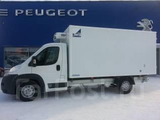 Peugeot Boxer. ������������ , ������, 2 200 ���. ��., 1 510 ��.