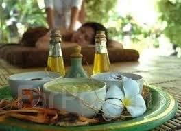 Ищу попутчицу в Тайланд на декабрь, январь, февраль Звоните!