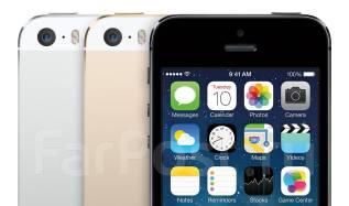 Apple iPhone 5s. ��������