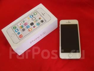 Apple iPhone 5s 16Gb. ��������