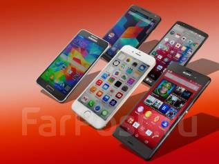 �������� ��� �� ��� ������ iphone, Sony, Samsung