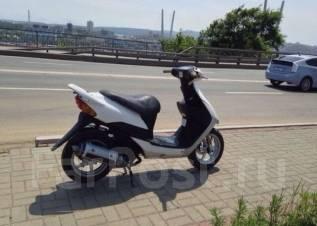 Suzuki ZZ. ��������, ��� ���, � ��������