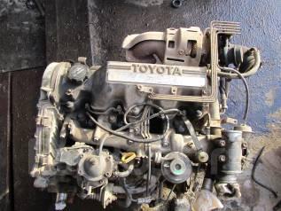 ���������. Toyota Camry, CV30 ��������� 2CT