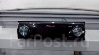 ������ ��������� Pioneer DEH-945OUB