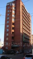 Офисные помещения. 26 кв.м., улица Стрельникова 3б, р-н Эгершельд